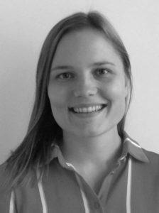 Laura V. Jakobsen