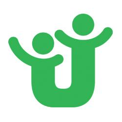 UngLiv.dk har fået nyt logo. Læs fortællingen bag her