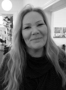 Marianne Schøler